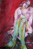 by Brigitte  Hintner
