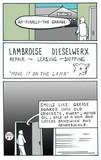 Getawny's War Part #23 Page #10