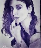 by Abinash Das
