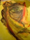 by  fabriccio