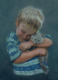 by Gwen Battis
