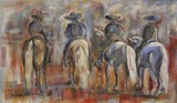 by Reynaldo Villarreal
