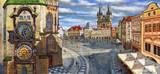 by Yuriy Shevchuk