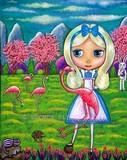 by Blonde Blythe