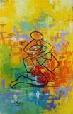 Solicitude by smith Olaoluwa