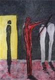 by Elke Rehder