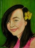 by Jaymie San Miguel