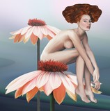 by Isabel Mejia Borrero