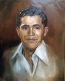 by Gerardo R. Madrigal