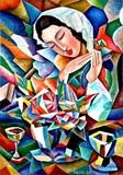 by Yosef Reznikov