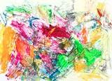Untitled 5416