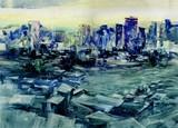 by Kah Wah Chong