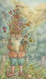 by Christy Babrick