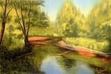 by RAM MOHAN TALITHAYA