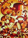 by Mariana  Oros