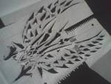 by danilo ramos