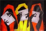 by Sujan Bhattacharjee