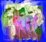 by anjum wasim Dar