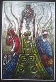 by Okemakinde Abiodun John