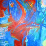 by Lorraine Huber
