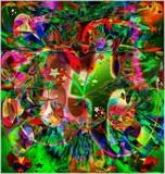 Flying Serpents (Tengshe)