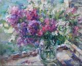 by Olesya Smirnova
