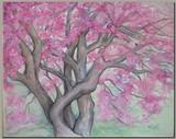 by Tree Pruitt