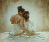 by Magdalena Luna