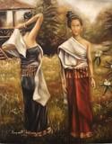 by Sompaseuth Chounlamany