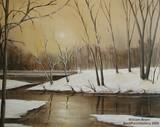 by William Boyer