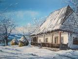 by Andrei Mezei