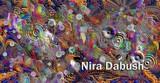 by Nira Dabush