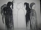 by Anna  Girgis