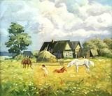 by Rupasov Konstantin