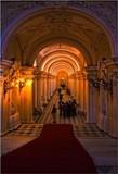 by Vladimir Tchekounov