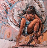 by Gurdish Pannu
