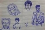 by Krishna Kumar