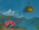 by Zura Potskhishvili