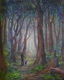 by Henry David Potwin