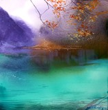 by francis kwok peng kin