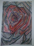by Emma R