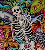 by Lisa Luree