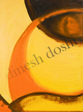 by Dinesh Doshi