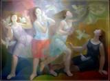 by Armando Salas