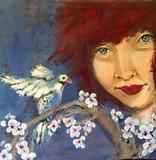 by Sheri Medford