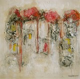 by Olga van Dijk