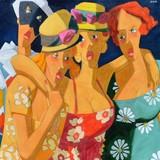 by Lucio Diodati