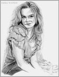 by tina mcfarlane