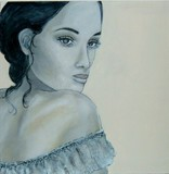 by Cynthia  Witsenburg