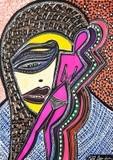 by Deborah Shallman